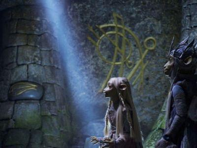 Everything we know so far about The Dark Crystal