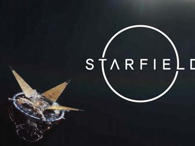 Starfield May Make An Appearance At PAX East