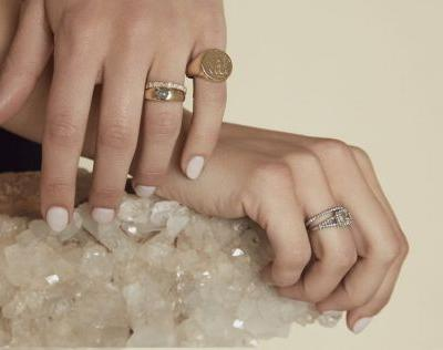 MANIAMANIA Is Hiring A Jewelry Production Coordinator In New York, NY