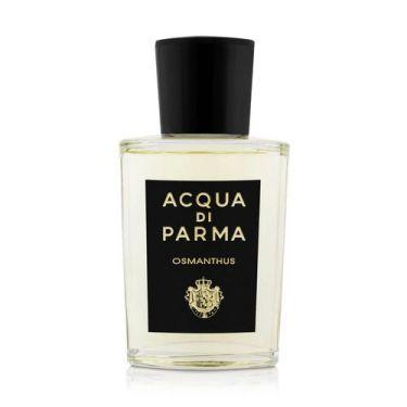 Meet Us in Italy: 10 Scents That Instantly Take You There