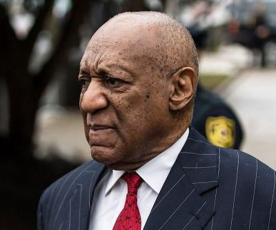 Bill Cosby jury to hear about his admitted Quaalude use