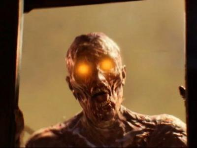 Black Ops 4 Zombies Takes Players Way Back in Time