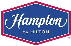 Hampton by Hilton Dubai Airport hotel opens in Dubai