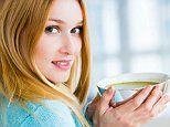 The diabetes diet revolution: super soups, shakes and delicious dishes to help you lose weight