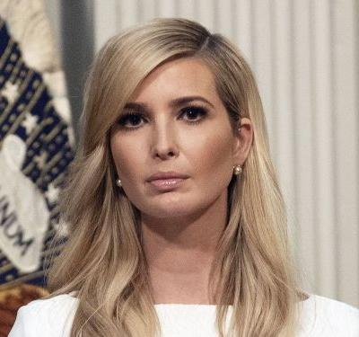 Ivanka Trump Made Some Shady Real Estate Promises, According To New Report