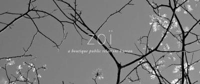 ZOI Agency Is Hiring An Account Manager In New York, NY
