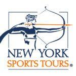 New Tour Offering Highlights New York Sports History