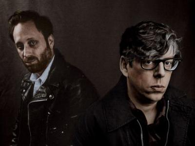 The Black Keys Return With 'Lo/Hi,' Its First Song In Five Years