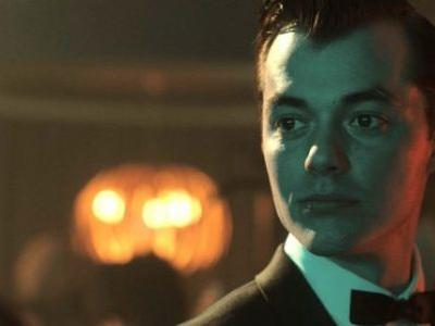 'Pennyworth' Trailer: Batman's Butler Gets His Own Origin Story