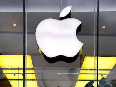 Apple's Recent Purchase Of Augmented Reality Startup Sparks Rumors Of Future Plans For AR Smart Glasses