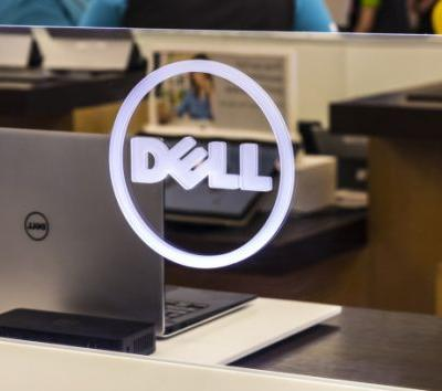 Dell to return as a public company after buying VMware tracking stock