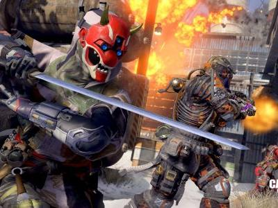 Call of Duty: Black Ops 4 Originally Had 2v2 Campaign Mode - Report