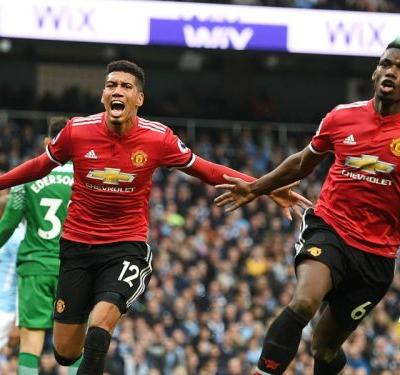 Bournemouth v Manchester United Betting Tips: Latest odds, team news, preview and predictions