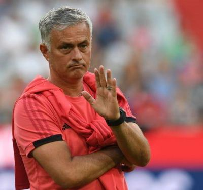 Manchester United v Leicester City Betting Tips: Latest odds, team news, preview and predictions