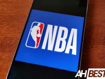 Top 9 Best NBA Android Apps - 2020