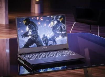 Lenovo revamps Legion brand with affordable gaming laptops and desktops