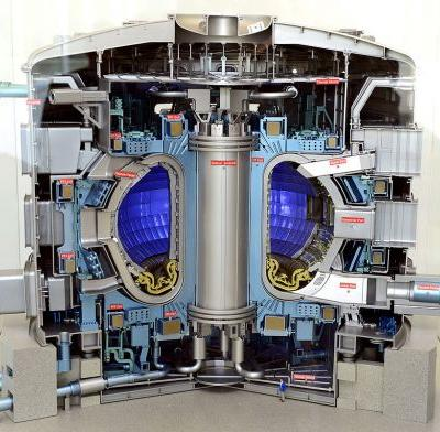 With $84 million in new cash, Commonwealth Fusion is on track for a demonstration fusion reactor by 2025
