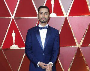 Oscars 2017: All The Best Dressed Men