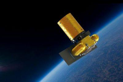 Planetary Resources is pulling the plug on its Earth observatory satellite network