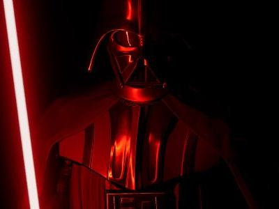 Exclusive: We've Played Vader Immortal And It's Very Cool