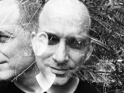 Jawbox's J. Robbins Announces First Solo Album, Releases New Single