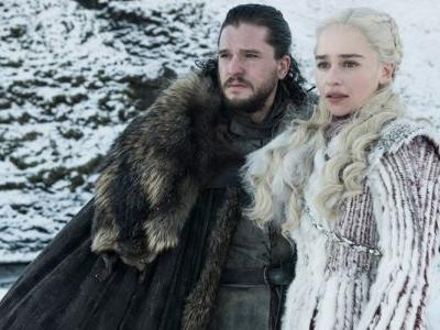 Game Of Thrones: Why Jon Snow Is The Rightful Ruler Of Westeros, Not Dany