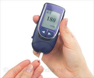 'Allergen Immunotherapy' Like Approach to Treat Type 1 Diabetes