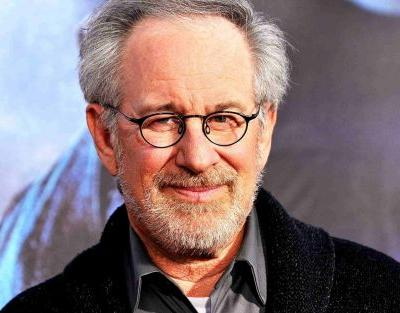 Spielberg Trailer: First Look at HBO's Documentary on Master Director