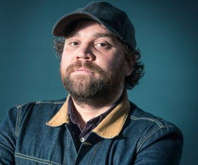Body found in search for missing Frightened Rabbit singer