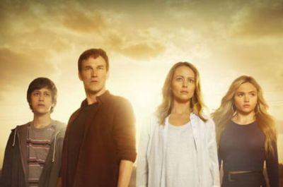 'The Gifted' Comic-Con trailer truly delivers for fans