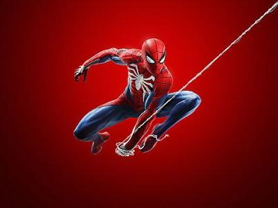 New Features, Trophies Come to Spider-Man in Today's Update