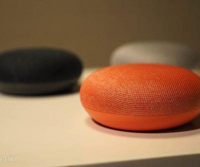 Stream transfer: How to get Google Assistant to move music between Google devices