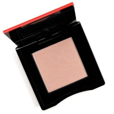 Shiseido Inner Light (01) InnerGlow Cheek Powder Review & Swatches