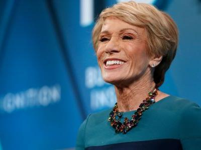 Barbara Corcoran says her 'Shark Tank' businesses have reinvented themselves during the pandemic. 4 of them told us their winning strategies - and how one is posting revenue 15 times higher than a year ago