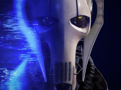 Star Wars Explains How General Grievous Killed So Many Jedi
