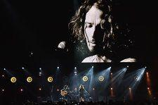 'I Am The Highway: A Tribute to Chris Cornell' Was the Over the Top Tribute Celebration the Rock Legend Deserved