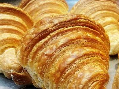 This Chef is Making Bhutan's Best Croissant