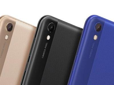 Honor 8s smartphone launched in the UK