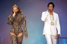 Ranking Each Song From JAY-Z & Beyonce's 'Everything Is Love' Album: Critic's Pick