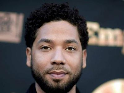 Police dismiss tip Smollett, 2 brothers together in elevator
