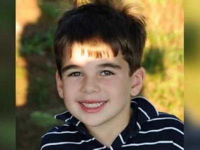 Conspiracy theorist ordered to pay Sandy Hook father $450,000 for claiming shooting was fake