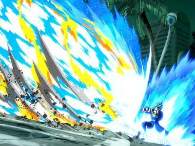 Vegito Blue And Zamasu Coming To Dragon Ball FighterZ End Of May