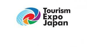 Tourism Expo Japan this year will be held in Tokyo in September