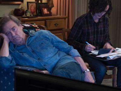 The Conners Series Premiere Review: Roseanne Without Roseanne