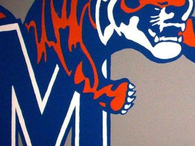 Memphis football gets commitments from ex-Auburn DB John Broussard, 3-star WR Tahj Washington