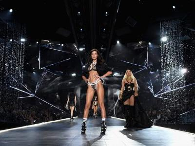 Must Read: Is Victoria's Secret Too Big to Fail?, Alexander Wang's Dark Partying History