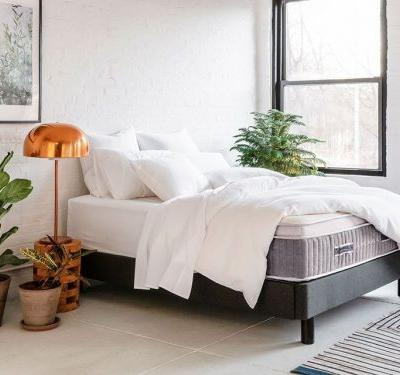 The 26 best Fourth of July mattress sales - including an exclusive Leesa deal on its top-ranked mattress