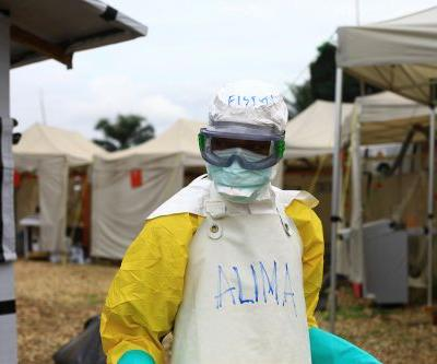 Congo ministry says Ebola outbreak worst in country's history