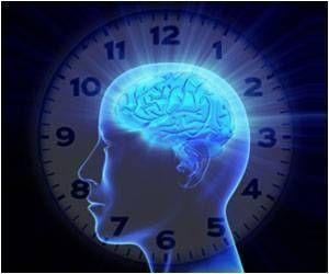 Optimal Blood Pressure Keeps the Brain Younger