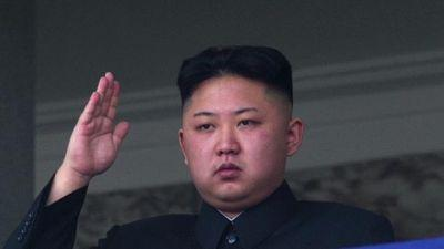 North Korea says ready to deploy, mass produce new missile